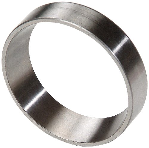 National HH221410 Tapered Bearing Cup