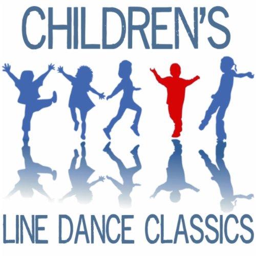 Freeze Frame by Line Dance Classics on Amazon Music - Amazon.com