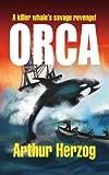 Orca, Arthur Herzog, 0595275699