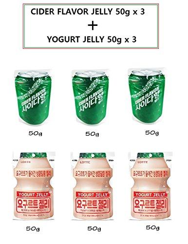 lotte-yogurt-jelly-50g-x-3-cider-flavor-jelly-50g-x-3