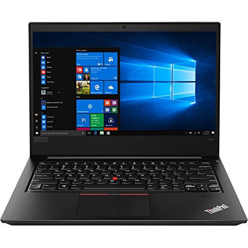 Comparison of Lenovo Thinkpad (Lenovo Thinkpad) vs Dell Inspiron5000 (na)