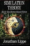 Simulation Theory, Jonathan Lippe, 144866151X