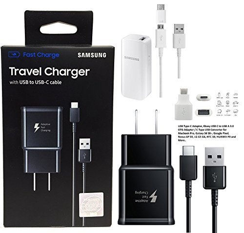 Best Power Bank Brand - 9