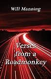 Verses from a Roadmonkey