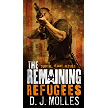 Refugees (The Remaining)