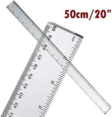 10 x WB 50 cm 20