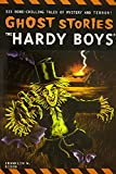Image of Ghost Stories (Hardy Boys)