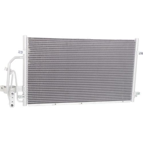 Bestselling Alternators & Generator Condensers