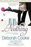 All or Nothing, Deborah Cooke, 1927477182