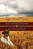 Joyce Carol Thomas, Joyce Carol Thomas and Joyce C. Thomas, 1423101545