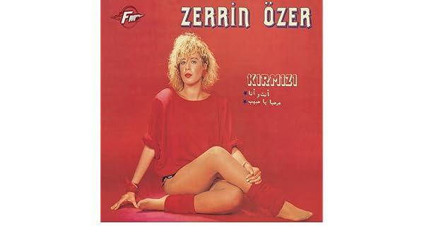 Zerrin özer sevmek günahsa eğer mp3 i̇ndir müzik dinle sevmek.