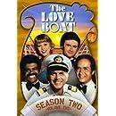The Love Boat: Season 2, Vol. 2