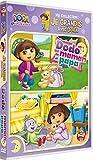 "Afficher ""Dora l'exploratrice Je grandis avec Dora"""