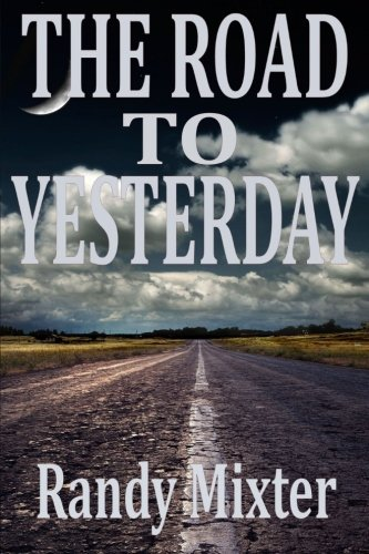 Download The Road To Yesterday pdf epub