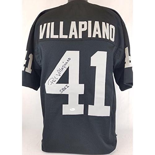 c4fa1f4e low-cost Phil Villapiano