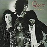 Queen at the Beeb by Queen