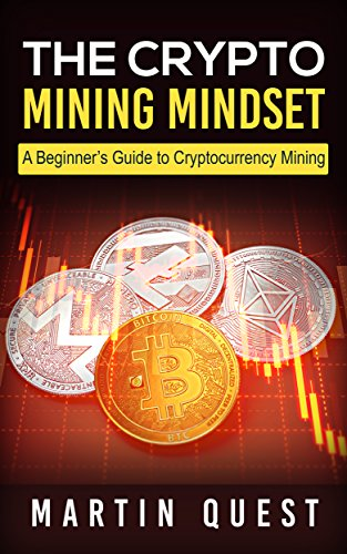 beginners guide to cryptocurrency mining pdf