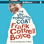 The Unforgotten Coat | Frank Cottrell Boyce