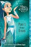 Star Darlings Piper's Perfect Dream