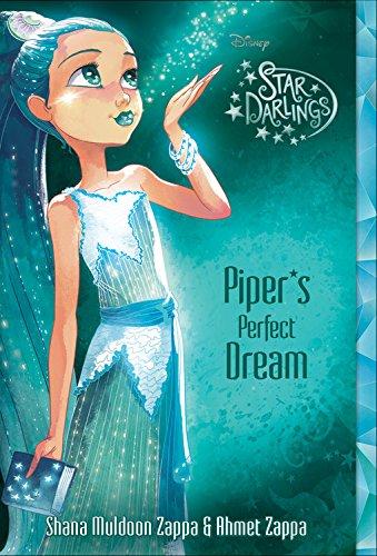 (Star Darlings Piper's Perfect Dream)