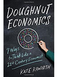 Amazon macroeconomics business money books doughnut economics seven ways to think like a 21st century economist fandeluxe Gallery