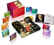 BTHVN 2020 - Beethoven The New Complete Edition [123 CD]