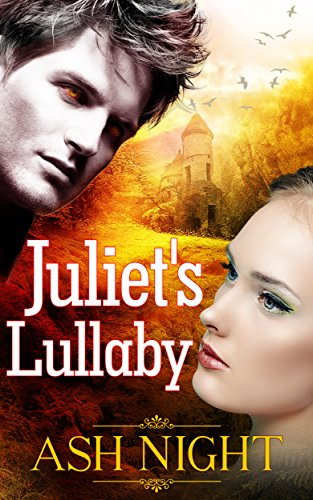 Juliet's Lullaby
