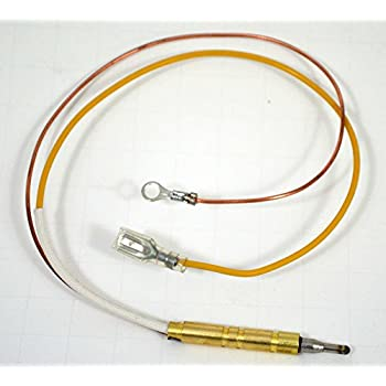 Amazon Com Tt15c 11 Thermocouple All Dyna Glo