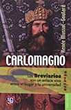 img - for Carlomagno book / textbook / text book