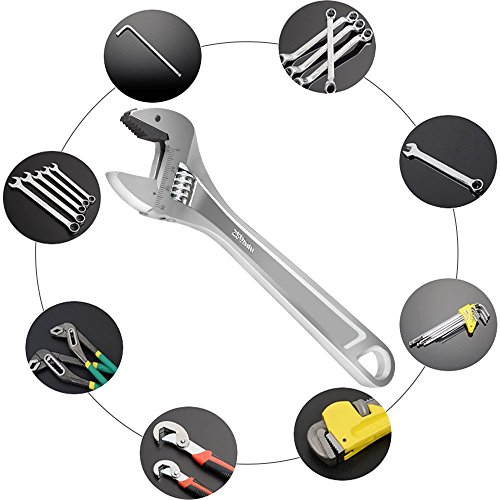 Torque Wrench Reviews - 5