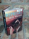 Reprisal, F. Paul Wilson, 091316559X
