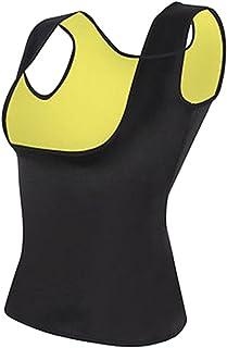 JWBOSS Sport Gym Minceur Les Femmes Amincissants Ceinture Taille du Ventre Corset en Néoprène Cincher Sauna Body Shaper Forfar