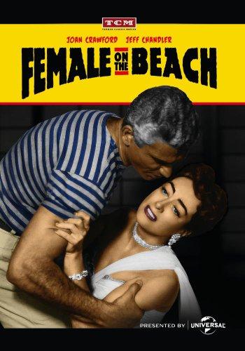 Female on the Beach (Best Store Brand Lipstick)