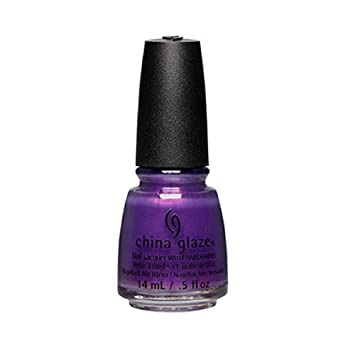 Amazon china glaze nail lacquer seas and greetings 05 ounce china glaze nail lacquer seas and greetings 05 ounce m4hsunfo