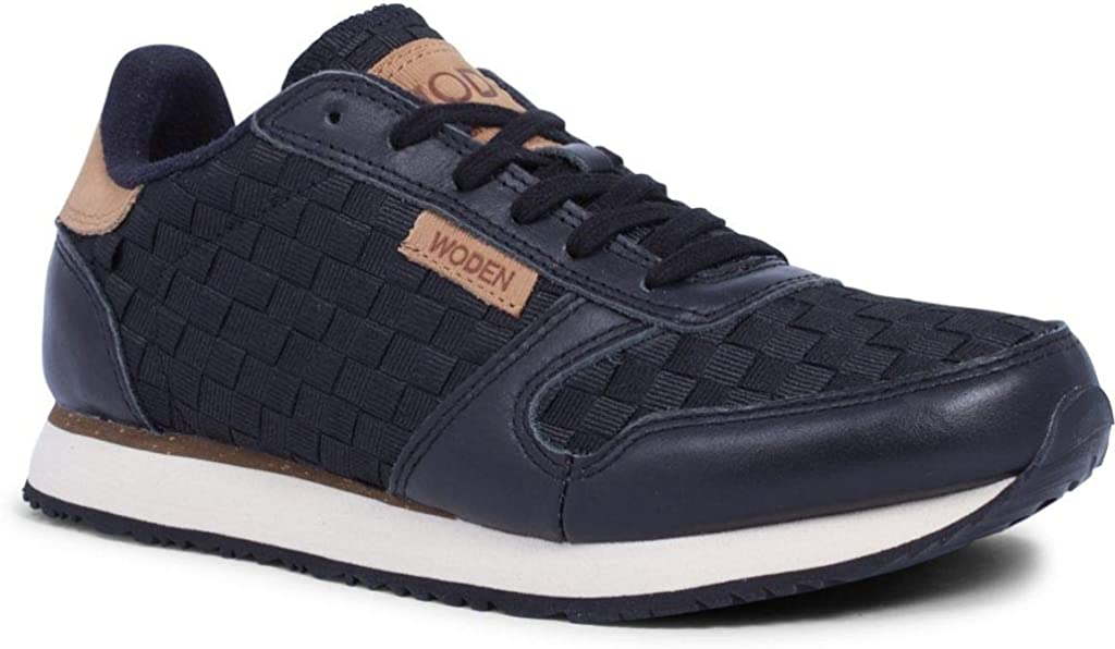 Woden Sneakers Ydun