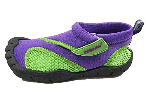 Fresko Water Shoes Girls G1023