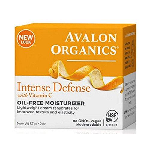 avalon-organics-intense-defense-with-vitamin-c-oil-free-moisturizer-2-oz-pack-of-2