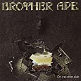 On The Other Side by Brother Ape
