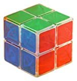 Rubiks Ice Cube by Winning Moves