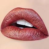 Colourpop Ultra Metallic Lip (Kween)