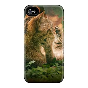 Iphone 6 Hard Cases With Awesome Look - BqE23647nFFI