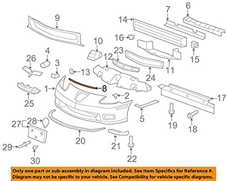 Curt 13593-55593 Trailer Hitch and Wiring Package