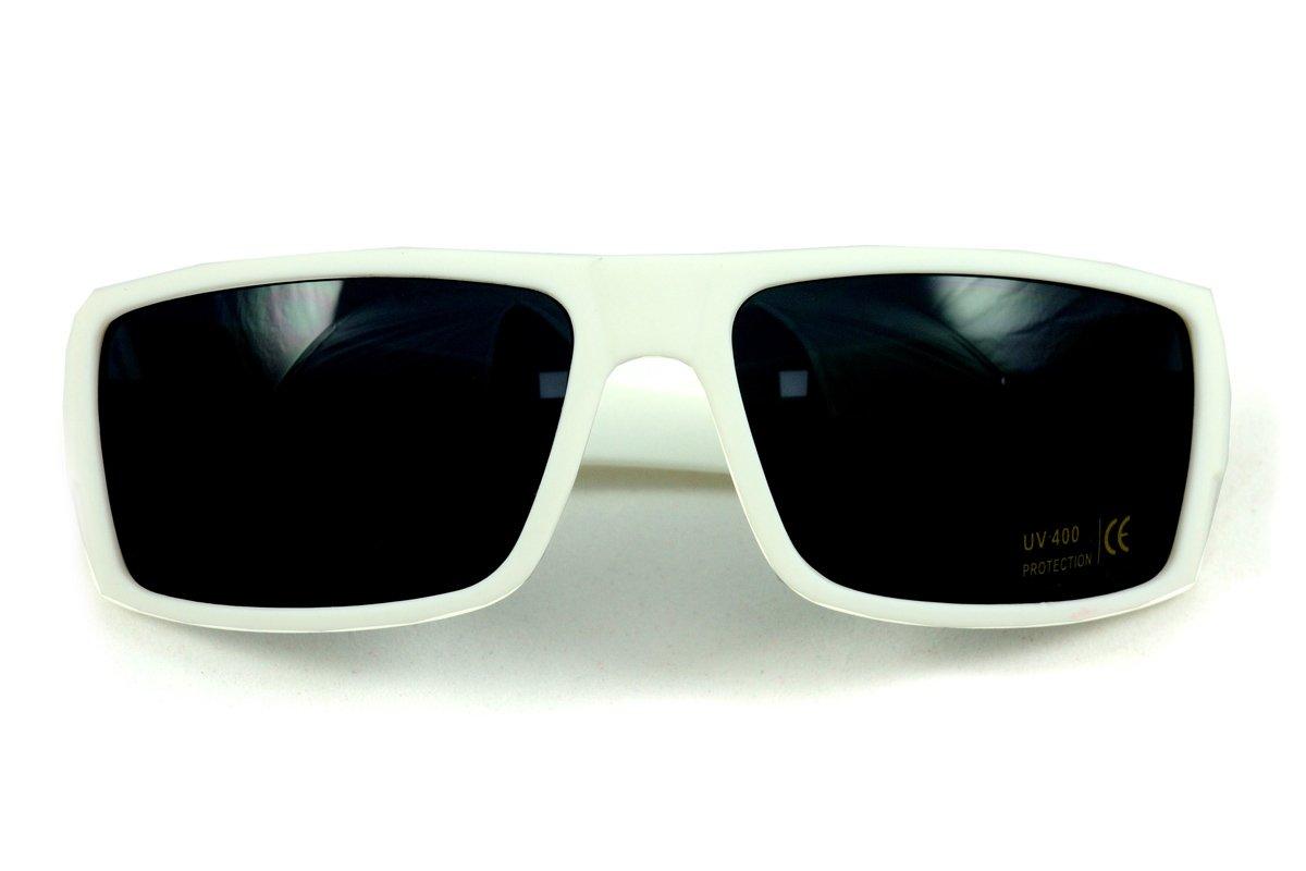 Y SolAmazon esDeportes Libre Gafas Aire De QCdxothsrB