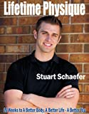 Lifetime Physique, Stuart Schaefer, 0979733502