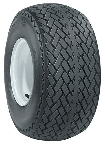 Carlisle Fairway Golf Pro Tire - ()