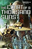 img - for The Court of a Thousand Suns: The Sten Series, Vol. 3 book / textbook / text book
