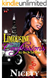 Limousine Confessions: All Out In The Open