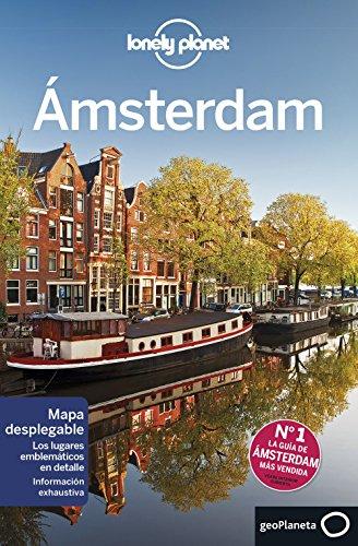 Ámsterdam 6