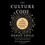cleveland restaurant - The Culture Code: The Secrets of Highly Successful Groups