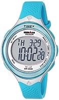 Timex Women's T5K602 Ironman Classic 30 ...